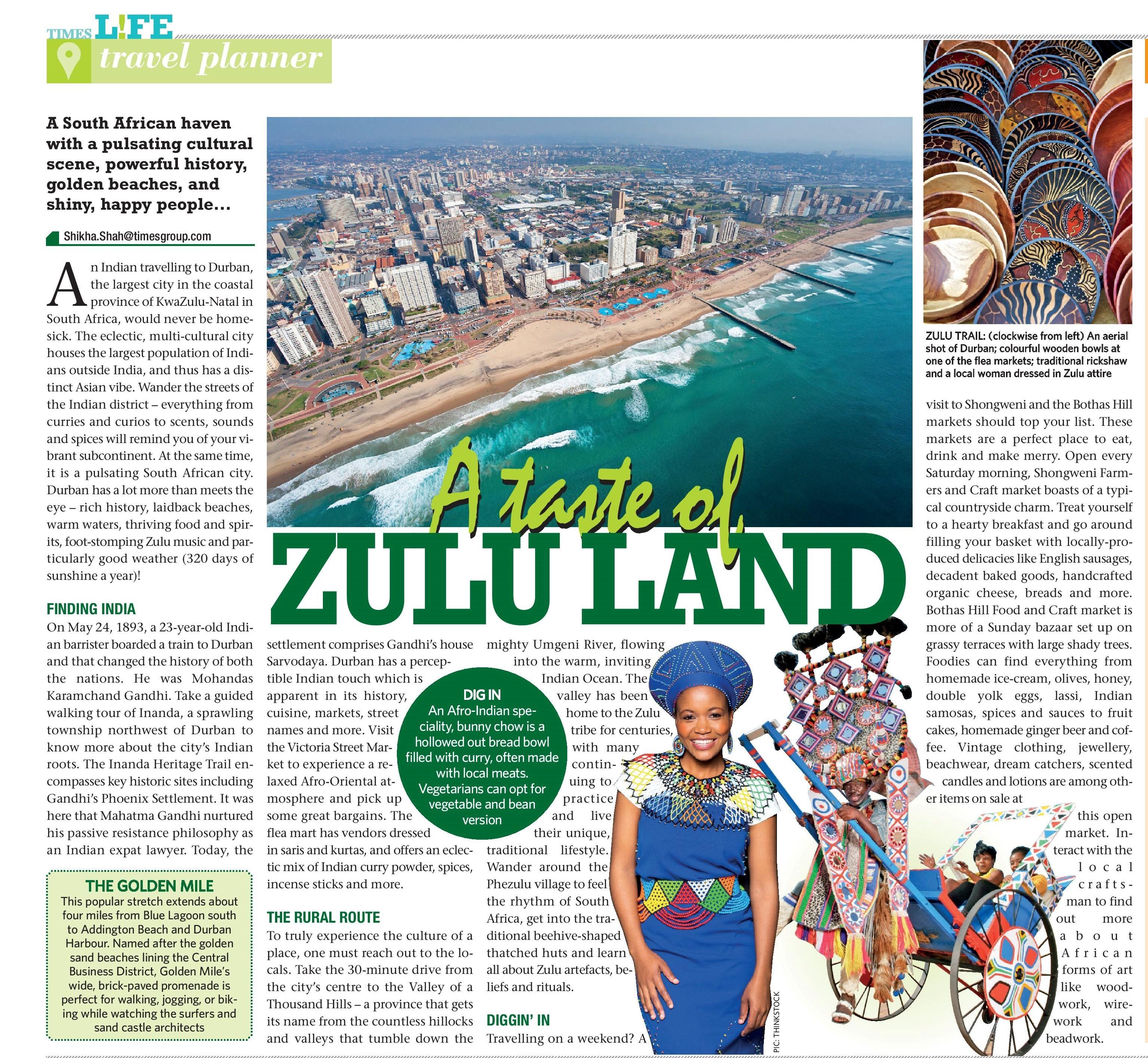 23092017_Durban, SA + Parineeti-page-001 (3)