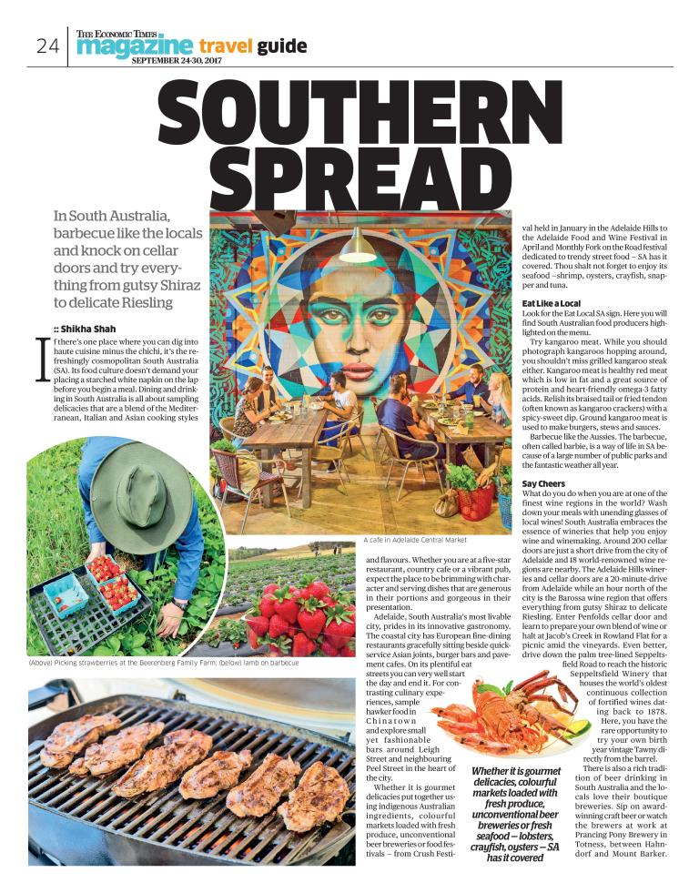 24092017 - South Australia food-page-001