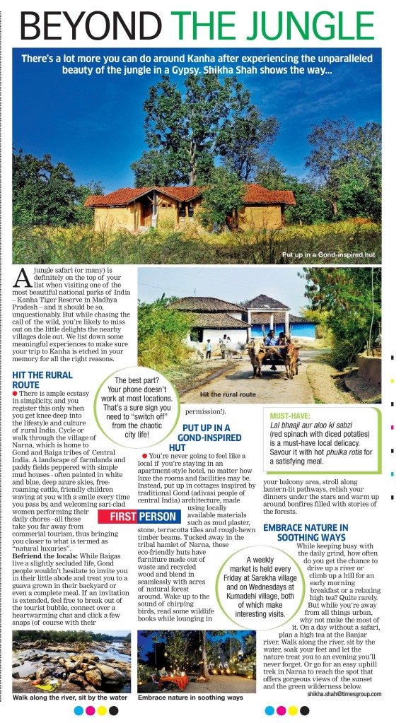 KANHA STYORY _ 20042017_ET TRAVEL-page-001 (2)