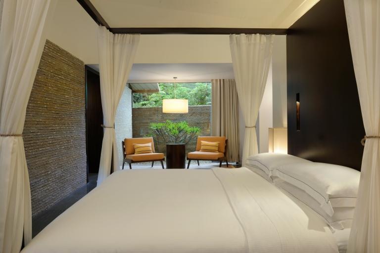 HiltonshillimSpapoolvilla (3)