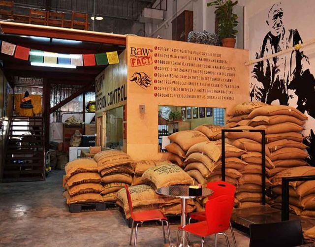 raw-coffee-company