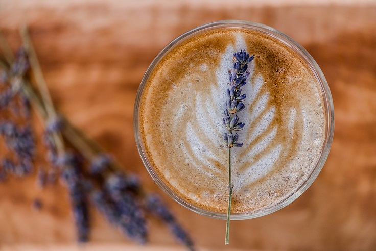 the-brass-lavendar-latte