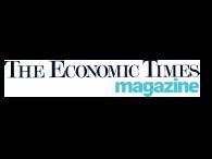 ET Mag