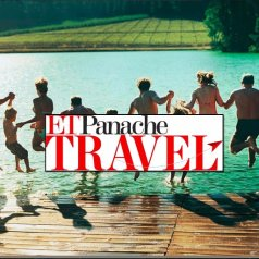 ET panache travel