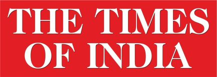 TIME OF INDIA