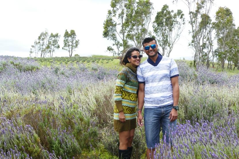 BAROSSA VALLEY – EVERY WINE-LOVING COUPLE'SRETREAT
