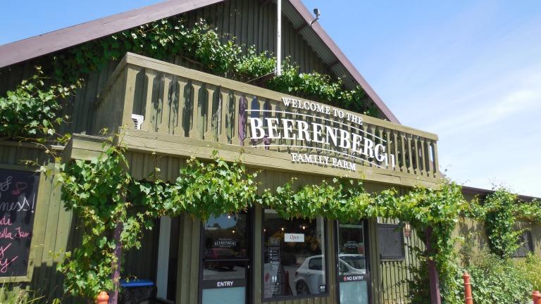 beerenberg2