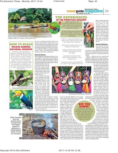 Dec 24, 2017 - AMAZONRAINFOREST PG 2-page-001