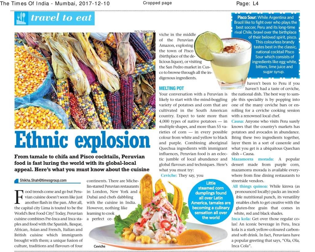 PERU FOOD_DEC 10, 2017-page-001 (2)