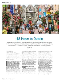 Promenade - Dublin - India Outbound-page-001