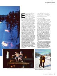 Honeymoon - Finland - INDIA OUTBOUND JULY AUGUST 2018-page-002