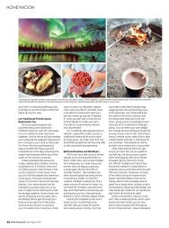 Honeymoon - Finland - INDIA OUTBOUND JULY AUGUST 2018-page-003