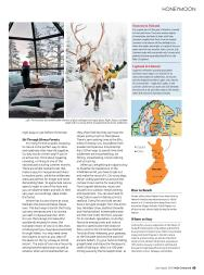 Honeymoon - Finland - INDIA OUTBOUND JULY AUGUST 2018-page-004