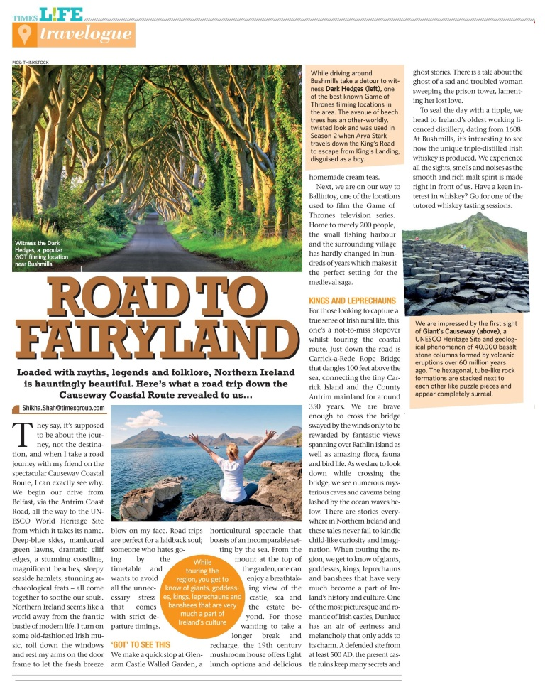 NORTHERN IRELAND ROADTRIP, JULY 8, 2018-page-001