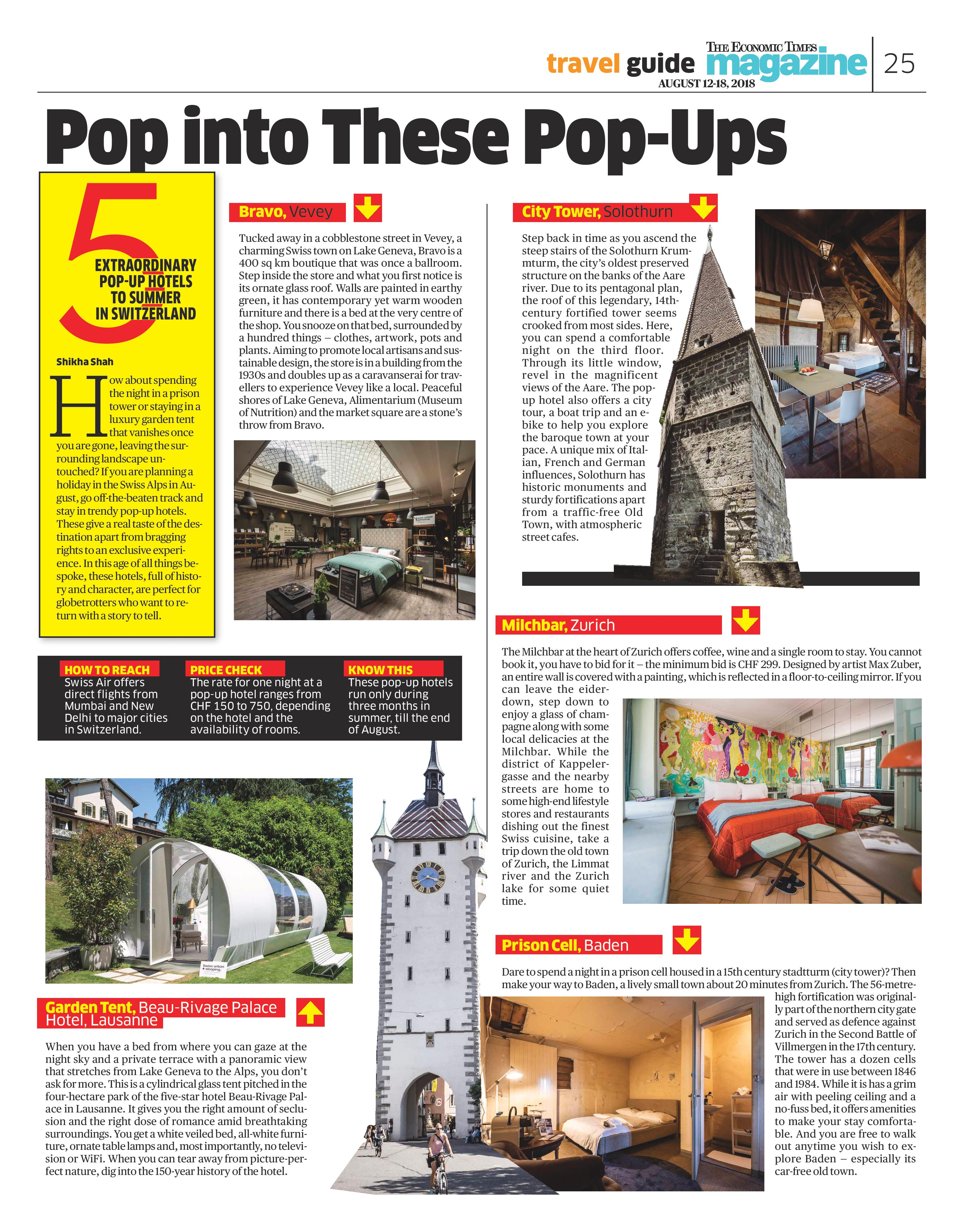 SWISS POP UP HOTELS-page-001