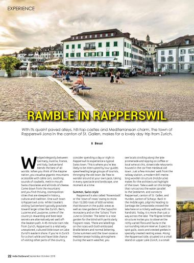 Rapperswil, Switzerland - india Outbound sept-Oct 2018-page-001