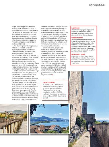 Rapperswil, Switzerland - india Outbound sept-Oct 2018-page-002