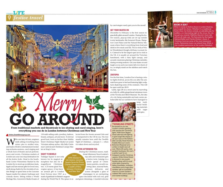 LONDON CHRISTMAS STORY IN TIMES LIFE - DEC 23, 2018-page-001