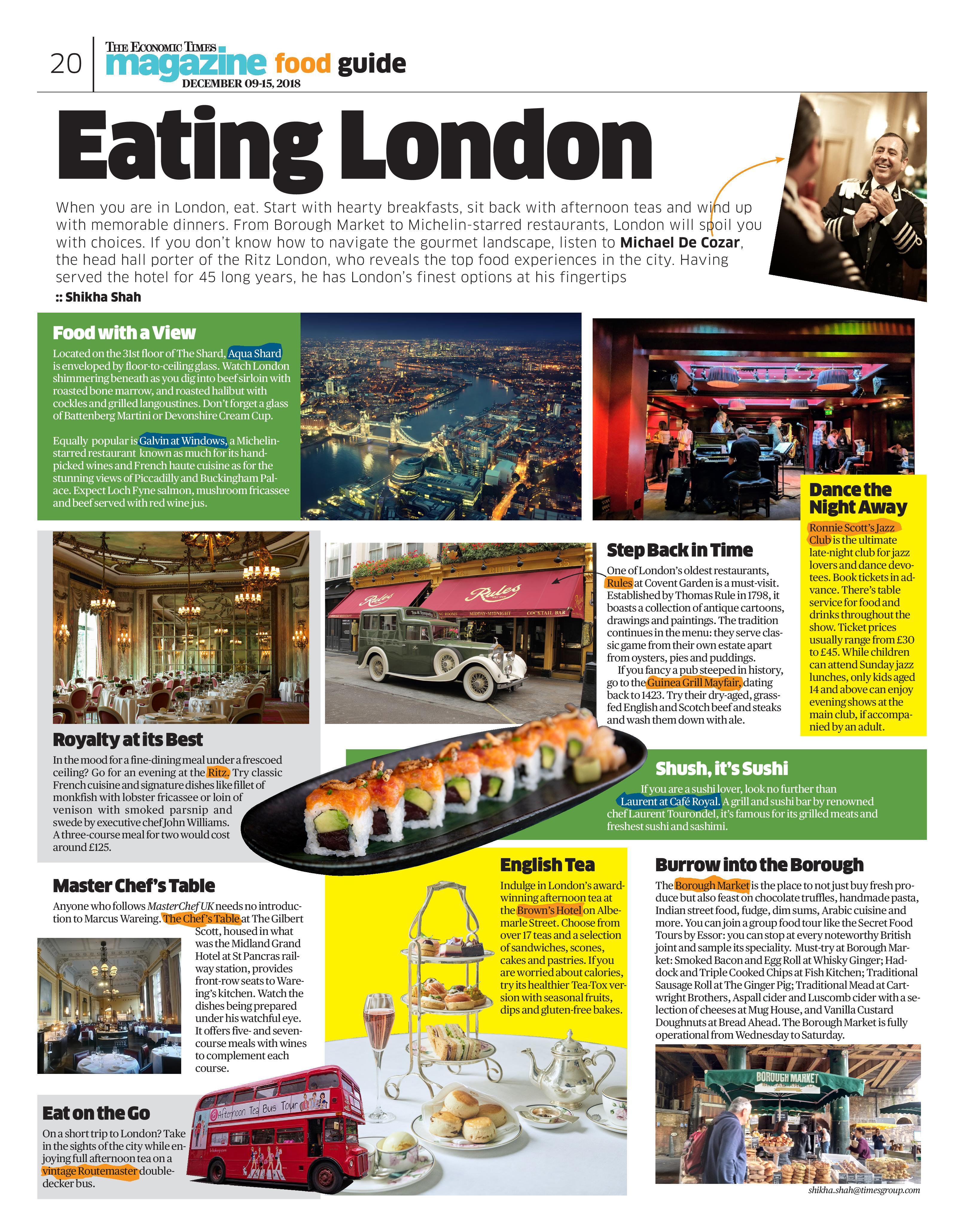 LONDON - ET SUNDAY MAG, DEC 9, 2018-page-001