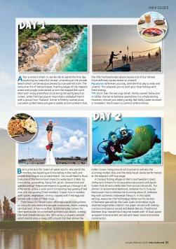 mini guide - 4 days in bali - india outbound-page-002