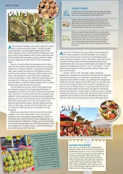 mini guide - 4 days in bali - india outbound-page-003