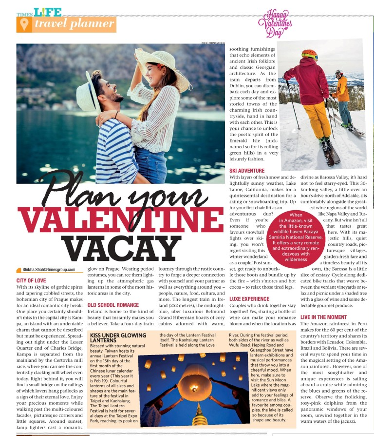 page3_VALENTINE_TIMES LIFE-page-001 (2)