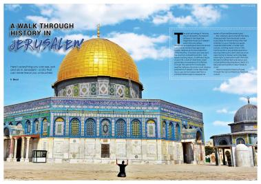Jerusalem - Israel - INDIA OUTBOUND-page-001