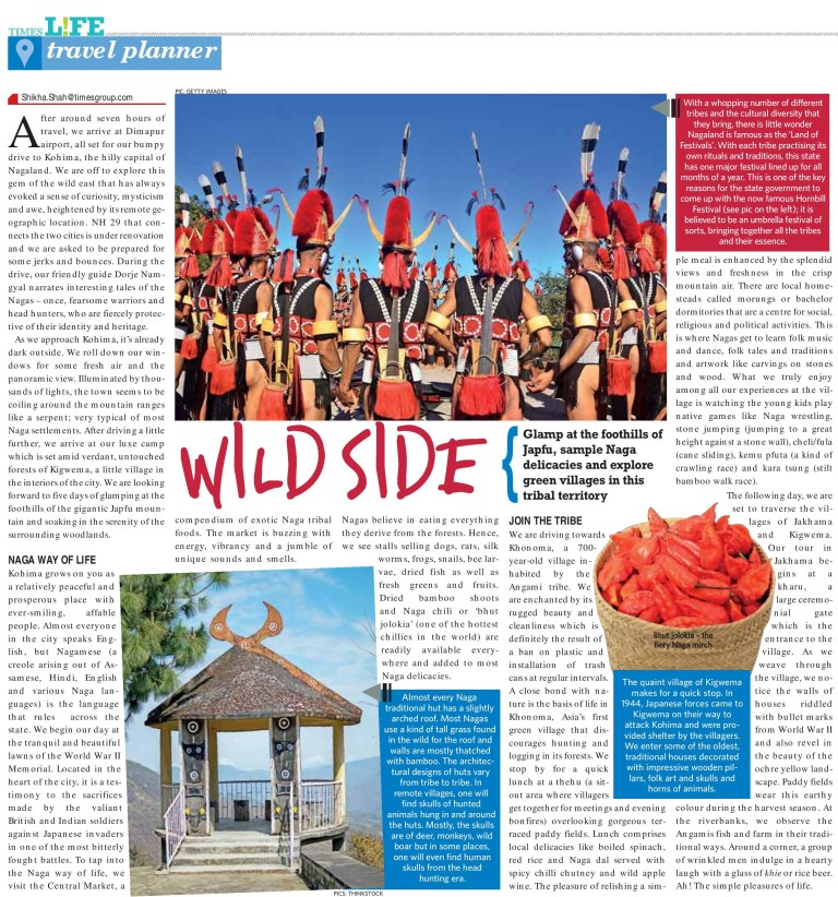 Page 3- Nagaland Times Life-page-001 (2)