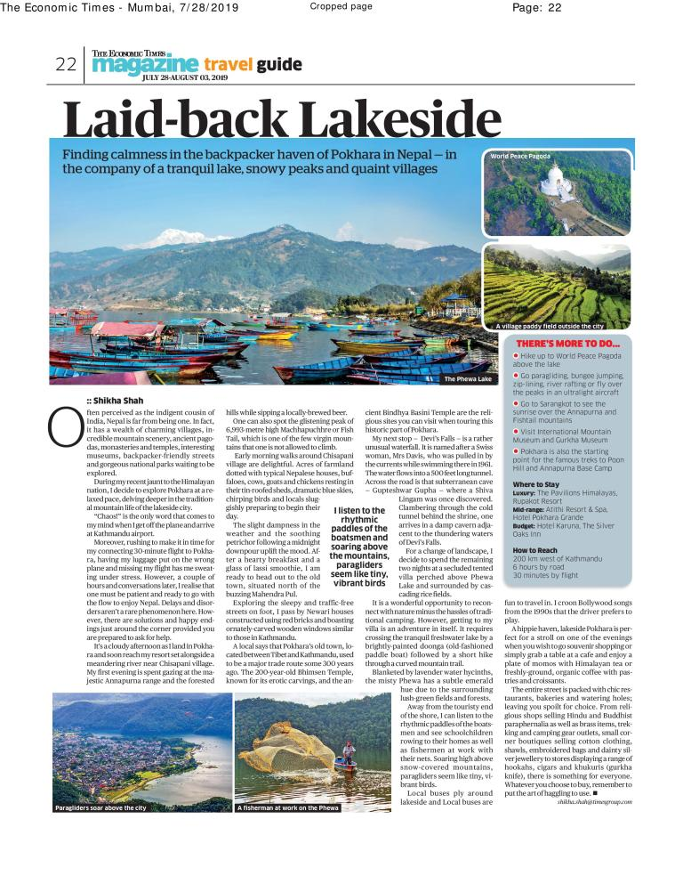 POKHARA, ET SUNDAY MAG - JULY 28, 2019-page-001