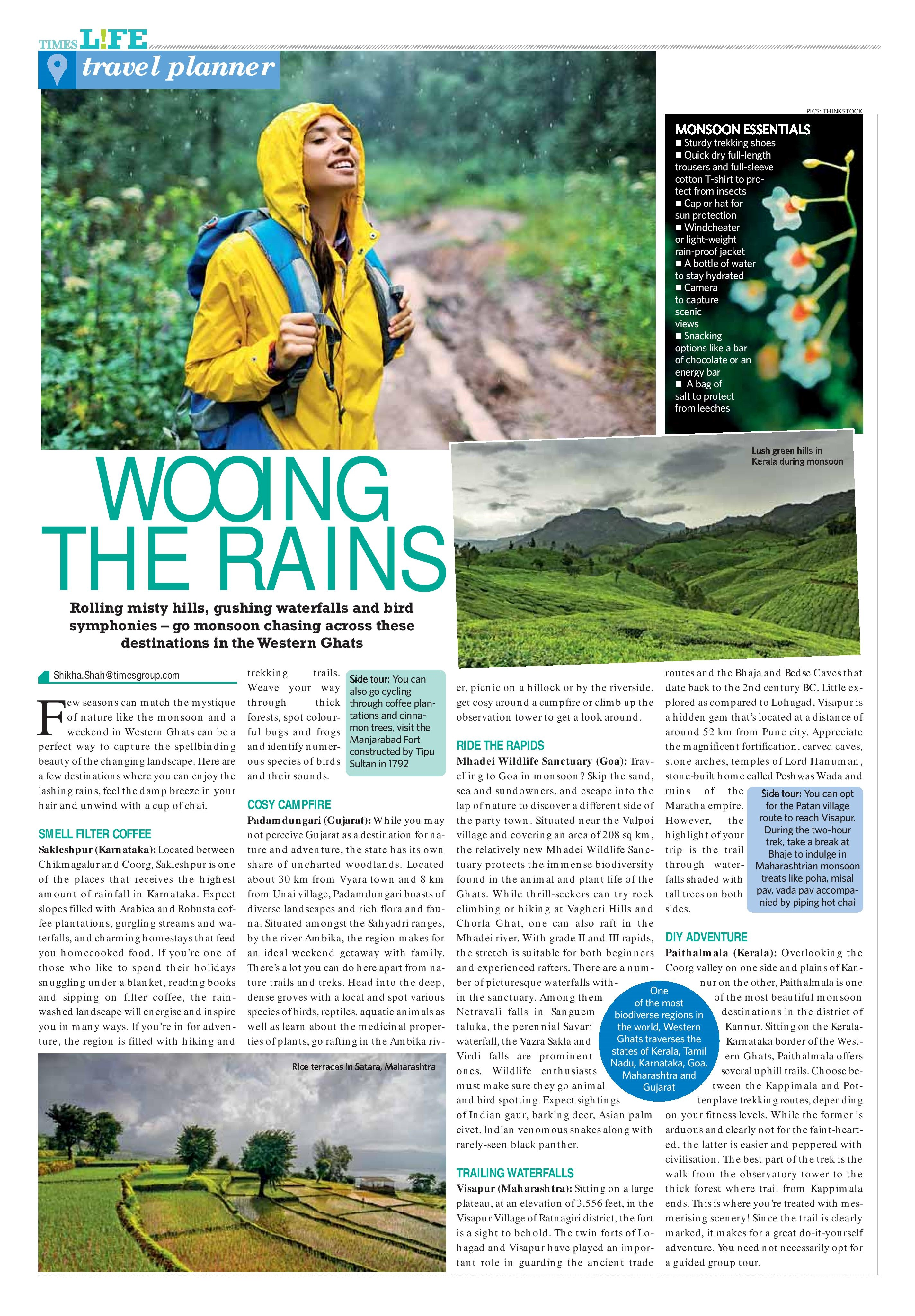 Western Ghats 2019 - Times Life, July 21, 2019-page-001 (2)