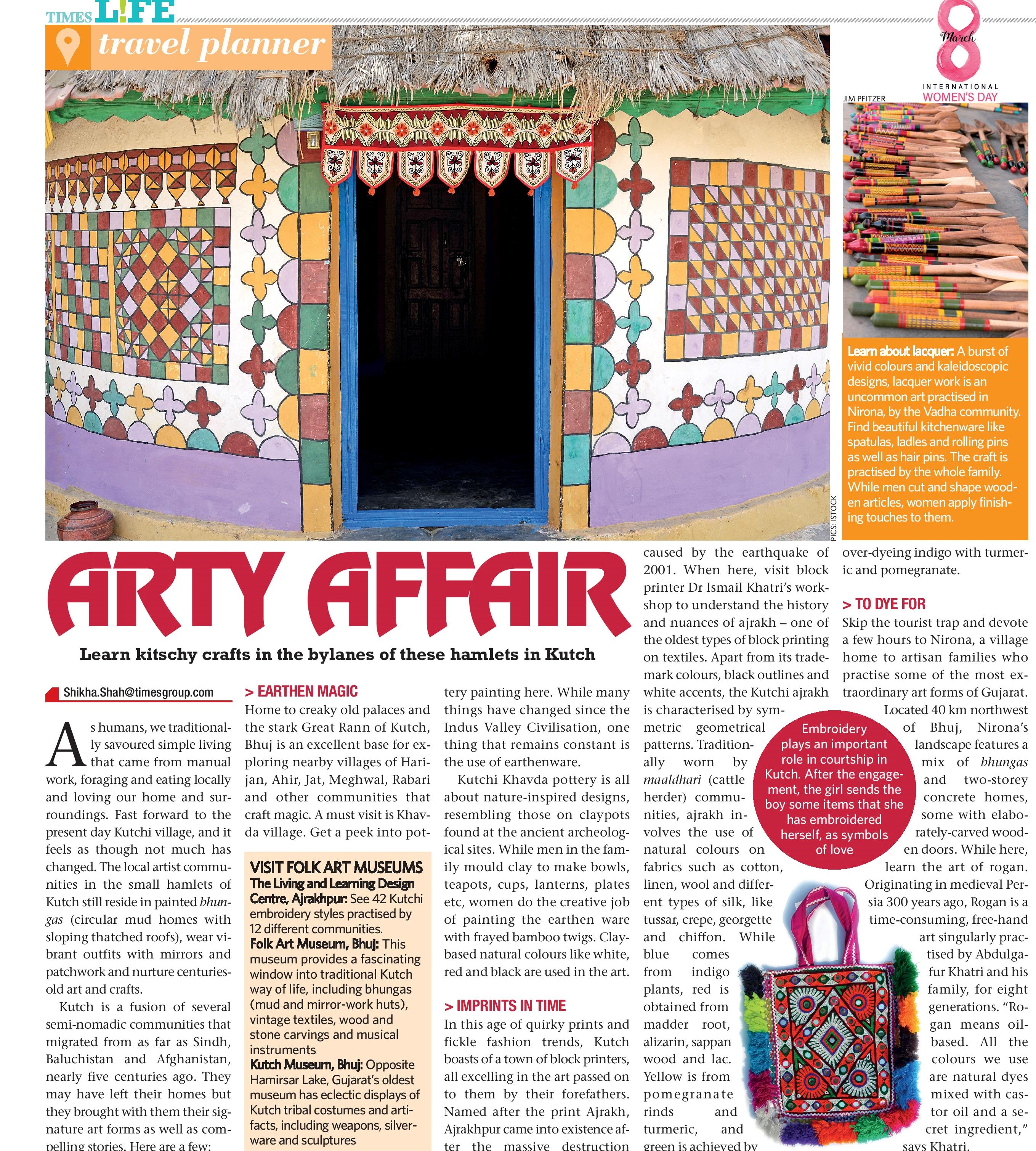 Page 3-page-001 - Kutch, March 8, 2020